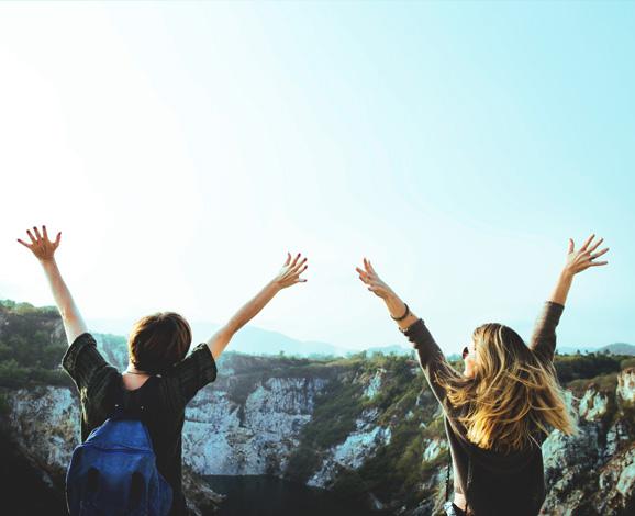LA-Felicidad-Proposito-camino-y-decision-de-vida