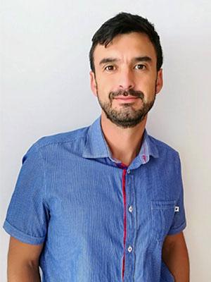 LA-Mauricio Grisales