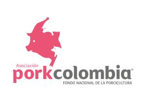 LA-cliente-porkcolombia