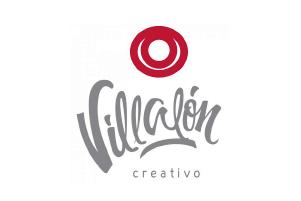 LA-cliente-villalon