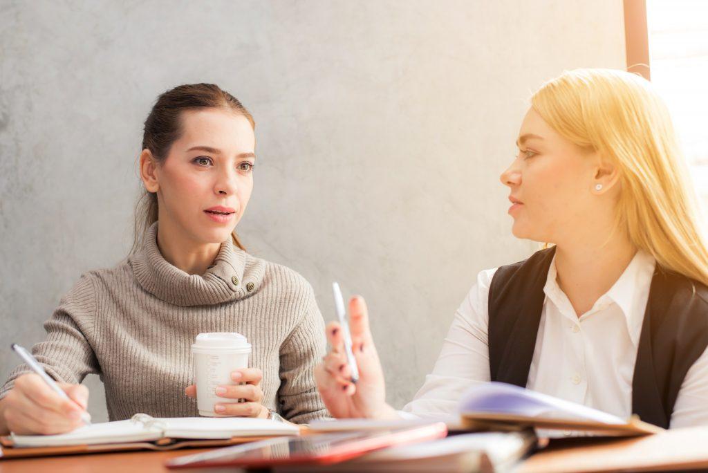 Las 5 preguntas clave para identificar las tareas importantes